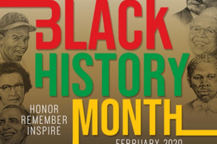 black-history-month-01
