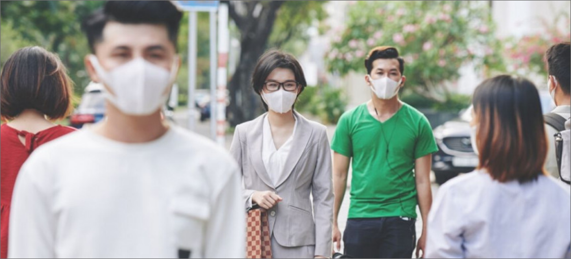 facemasks-second-wave-covid_md