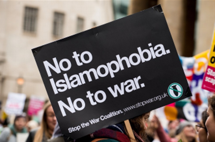 no-to-islamophobia-01
